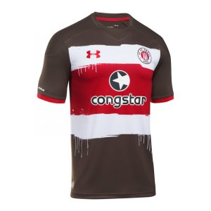 under-armour-st-pauli-trikot-17-18-kids-f241-kurzarmtrikot-fanoutfit-kinder-children-replica-fankollektion-1295577.jpg