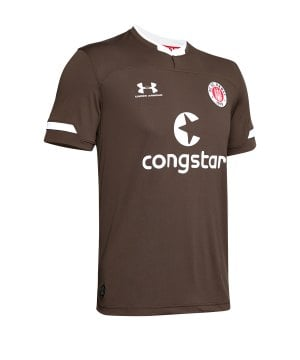 under-armour-st-pauli-trikot-home-2019-2020-f241-replicas-trikots-national-1332346.jpg