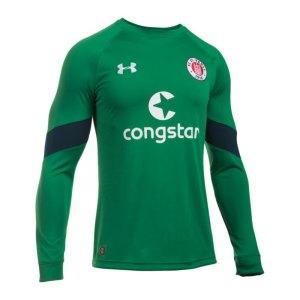 under-armour-st-pauli-tw-trikot-kids-16-17-f307-torwart-torhueter-goalkeeper-jersey-millerntor-kinder-children-1279196.jpg
