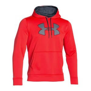 under-armour-storm-armour-fleece-hoody-kapuzensweatshirt-lifestyle-pullover-men-herren-rot-f985-1259632.jpg