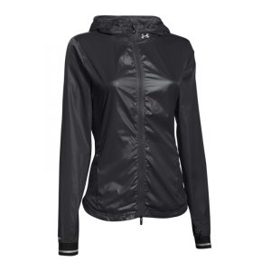 under-armour-storm-layered-up-jacke-run-damen-f001-jacket-laufjacke-fullzip-joggen-laufen-textilien-frauen-1259796.jpg