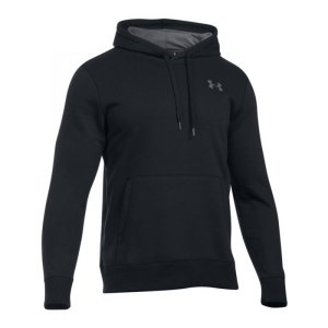 under-armour-storm-rival-hoody-schwarz-f001-kapuzenpullover-sweatshirt-kapuze-sportbekleidung-men-herren-1280780.jpg