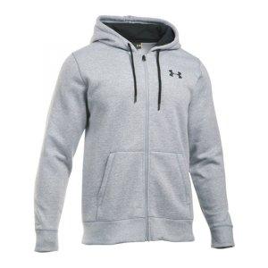under-armour-storm-rival-kapuzenjacke-grau-f025-fullzip-hoody-jacke-jacket-training-sportbekleidung-herren-1280781.jpg