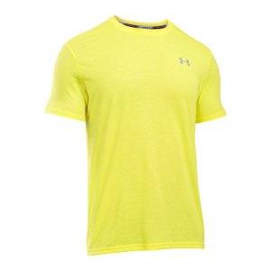 under-armour-streaker-t-shirt-running-gelb-f738-kurzarmshirt-lauftop-shortsleeve-laufbekleidung-joggen-herren-1271823.jpg