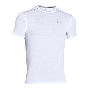 under-armour-streaker-t-shirt-running-kurzarm-laufen-joggen-men-herren-maenner-weiss-f100-1271823.jpg