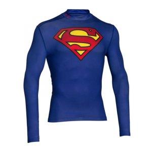 under-armour-superman-evo-comp-mock-funktionsunterwaesche-underwear-langarmshirt-stehkragen-men-herren-blau-f400-1268307.jpg