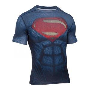 under-armour-superman-suit-shirt-blau-f410-funktionswaesche-underwear-unterziehshirt-shortsleeve-men-herren-1273689.jpg