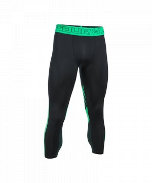 under-armour-supervent-2-0-3-4-tight-f003-funktionsunterwaesche-tight-legging-herren-men-maenner-1289581.jpg