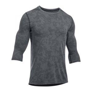 under-armour-tborne-power-sleeve-t-shirt-f001-sportbekleidung-top-shortsleeve-1305850.jpg