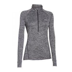 under-armour-tech-1-2-zip-shirt-langarm-reissverschluss-textilien-frauen-damen-women-f001-schwarz-1270525.jpg