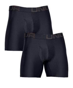 under-armour-tech-boxerjock-15cm-2er-pack-f001-underwear-boxershorts-1327415.jpg