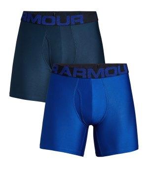 under-armour-tech-boxerjock-15cm-2er-pack-f400-underwear-boxershorts-1327415.jpg