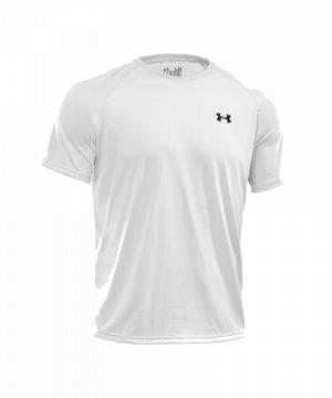 under-armour-tech-shortsleeve-t-shirt-kurzarmshirt-trainingsshirt-funktionsshirt-herrenshirt-men-herren-maenner-weiss-f100-1228539.jpg