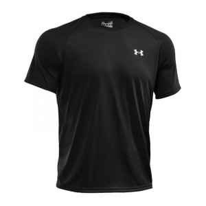 under-armour-tech-shortsleeve-t-shirt-kurzarmshirt-trainingsshirt-men-herren-maenner-schwarz-f001-1228539.jpg