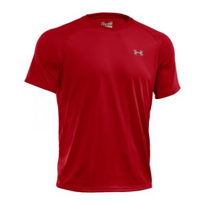under-armour-tech-shortsleeve-t-shirt-rot-f600-shortsleeve-kurzarm-sportbekleidung-herren-men-1228539.jpg
