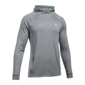 under-armour-tech-terry-fitted-hoody-grau-f025-kapuzenpullover-sportbekleidung-herren-men-maenner-1295919.jpg