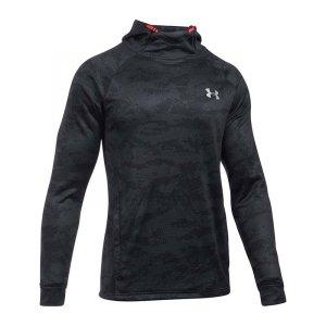 under-armour-tech-terry-fitted-hoody-schwarz-f001-kapuzenpullover-sportbekleidung-herren-men-maenner-1295919.jpg