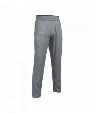 under-armour-tech-terry-pant-grau-f025-sportbekleidung-jogginghose-herren-men-maenner-1293939.jpg