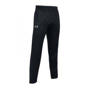 under-armour-tech-terry-pant-schwarz-f001-sportbekleidung-jogginghose-herren-men-maenner-1293939.jpg