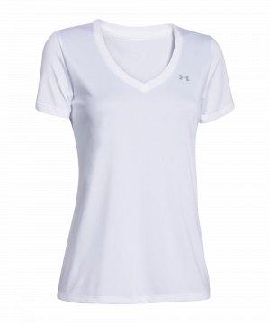 under-armour-tech-v-neck-t-shirt-trainingsshirt-frauenshirt-v-ausschnitt-frauen-damen-women-wmns-weiss-f100-1255839.jpg