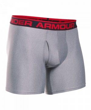 under-armour-the-original-6-inch-boxerjock-short-f025-funktionswaesche-underwear-unterziehen-boxershort-herren-1277238.jpg