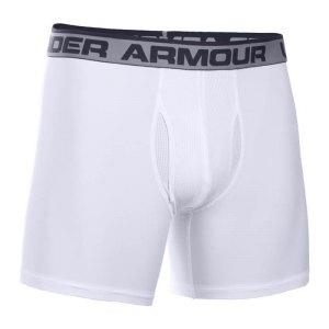under-armour-the-original-6-inch-boxerjock-short-f101-funktionswaesche-underwear-unterziehen-boxershort-herren-1277238.jpg