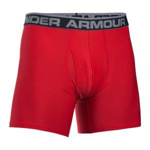 under-armour-the-original-6-inch-boxerjock-short-f600-funktionswaesche-underwear-unterziehen-boxershort-herren-1277238.jpg