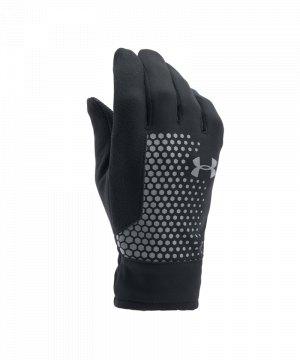 under-armour-threadborne-handschuhe-running-f001-joggen-laufen-ausstattung-1298515.jpg