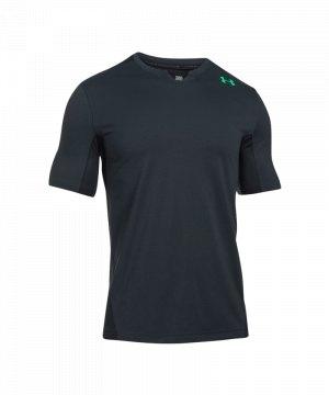 under-armour-threadborne-trainingsshirt-f016-funktionskleidung-herren-fitness-training-fussball-1290617.jpg