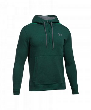 under-armour-threadbornezip-hoody-gruen-f933-freizeitpullover-hoodie-kapuzenpullover-kapuzensweatshirt-pulli-1299135.jpg