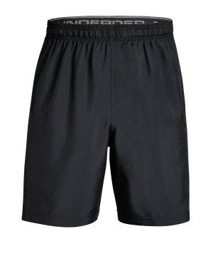 under-armour-woven-graphic-short-running-f003-running-textil-hosen-kurz-1309651.jpg