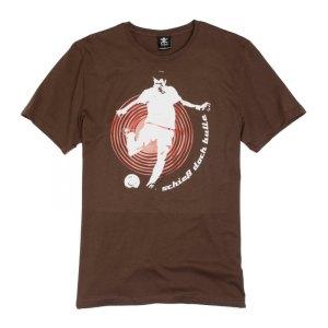 upsolut-fc-st-pauli-t-shirt-boll-schiess-doch-bulle-kiezhelden-braun-weiss-sp013308.jpg