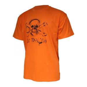 upsolut-fc-st-pauli-t-shirt-tk-spray-bundesliga-reeperbahn-2014-2015-orange-schwarz-sp011465.jpg