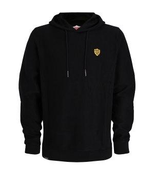 vfb-stuttgart-traditionswappen-hoody-schwarz-fanshop-kapuzensweatshirt-bundesliga-18009.jpg