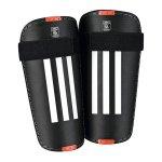 adidas-11-lite-schienbeinschoner-schienbeinschutz-schutz-schoner-equipment-zubehoer-schwarz-weiss-m38636.jpg