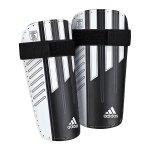 adidas-11-lite-schienbeinschoner-schoner-schuetzer-schienbeinschuetzer-schwarz-weiss-f87255.jpg