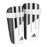 adidas-11-lite-schienbeinschoner-schoner-schuetzer-schienbeinschuetzer-weiss-schwarz-f87254.jpg
