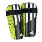 adidas-11club-schienbeinschoner-schienbeinschuetzer-schoner-protektoren-schwarz-gruen-weiss-g84037.jpg