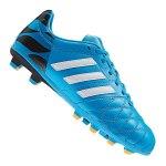 adidas-11nova-trx-fg-j-kids-junior-kinder-traxion-firm-ground-nocken-hellblau-fussballschuh-m17726.jpg