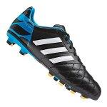 adidas-11nova-trx-fg-j-kids-junior-kinder-traxion-firm-ground-nocken-schwarz-fussballschuh-m17727.jpg