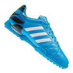 adidas-11nova-trx-tf-j-kids-junior-kinder-traxion-turf-turfschuh-multinocken-hellblau-fussballschuh-m17733.jpg