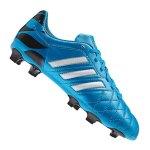 adidas-11questra-trx-fg-j-kids-junior-kinder-kinderschuh-traxion-firm-ground-nocken-hellblau-fussballschuh-m29859.jpg