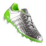 adidas-ace-15-1-fg-ag-fussballschuh-nocken-kunstrasen-firm-ground-eskolaite-pack-herren-silber-gruen-schwarz-s31695.jpg
