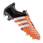 adidas-ace-15-1-sg-fussballschuh-stollen-soft-ground-weicher-rasen-men-herren-maenner-orange-schwarz-s83229.jpg