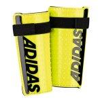 adidas-ace-lite-schienbeinschoner-schoner-schuetzer-schienbein-zweikampf-gelb-schwarz-s90341.jpg