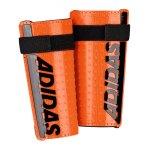 adidas-ace-lite-schienbeinschoner-schoner-schuetzer-schienbein-zweikampf-orange-schwarz-s90342.jpg