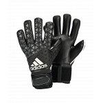 adidas-ace-pro-classic-torwarthandschuh-handschuh-torhueter-torwart-goalkeeper-gloves-schwarz-s90143.jpg