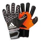 adidas-ace-zones-pro-casillas-torwarthandschuh-torhueter-torwart-goalkeeper-gloves-grau-schwarz-orange-s90271.jpg