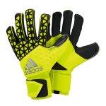 adidas-ace-zones-pro-torwarthandschuh-handschuh-torhueter-torwart-goalkeeper-gloves-gelb-schwarz-s90125.jpg