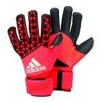 adidas-ace-zones-pro-torwarthandschuh-handschuh-torhueter-torwart-goalkeeper-gloves-rot-s90126.jpg